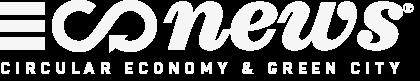 logo-econews-nuovo