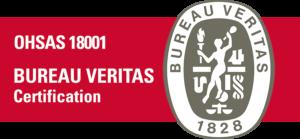Certificazione ISO 18001