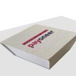 packaging-Scatola_Playoneer