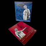 packaging-calendario_da_muro_presidenza_del_consiglio_poligrafico