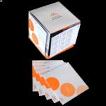 packaging-calendario_scatola_wind2