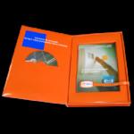 packaging-cofanetto_enelsi