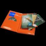 packaging-cofanetto_enelsi2