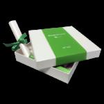 packaging-enel_smart_hotel