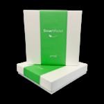 packaging-enel_smart_hotel4
