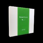 packaging-enel_smart_hotel5