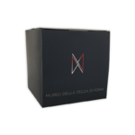 packaging-ipzs_museo_zecca_scatola
