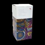packaging-primaprint_scatola_natale_2015
