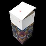 packaging-primaprint_scatola_natale_2015_2