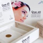 packaging-qver-40