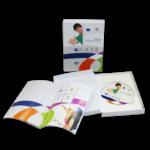 packaging-scatola_con_cd_e_brochure_ministero_del_turismo_0
