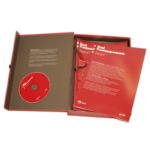 packaging-scatola_con_cd_enelcontemporanea2_0