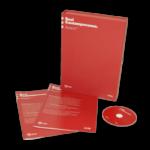 packaging-scatola_con_cd_enelcontemporanea_0