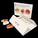 packaging-scatola_enel_calamite_frutta_3