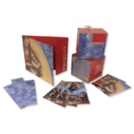 packaging-scatola_eni_raffaello
