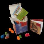 packaging-scatola_eni_raffaello3