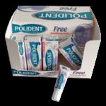 packaging-scatola_gsk_displaybox_grande3