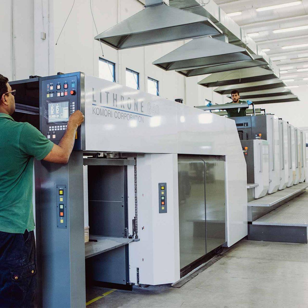 tecnologia-stampa-komori